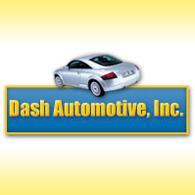 Dash Automotive