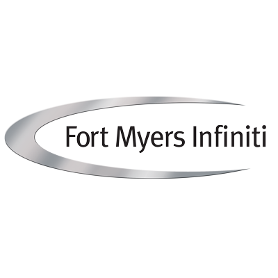 Fort Myers Infiniti