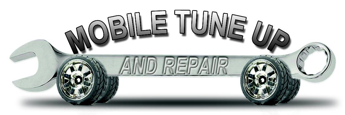 Mobile Tune Up and Repair