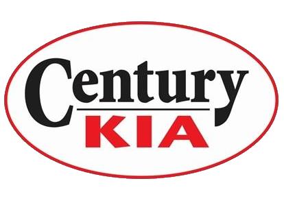 Century Kia of Tampa