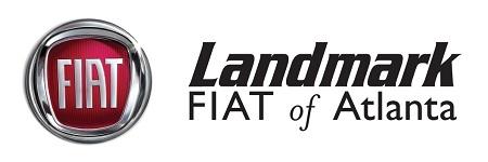 Landmark Fiat of Atlanta