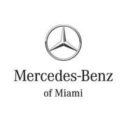 Mercedes-Benz of Miami