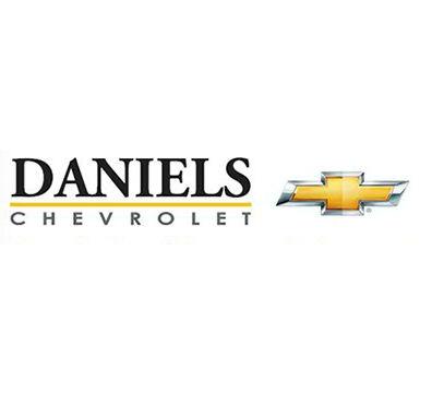 Daniels Chevrolet