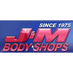 J & M Body Shops
