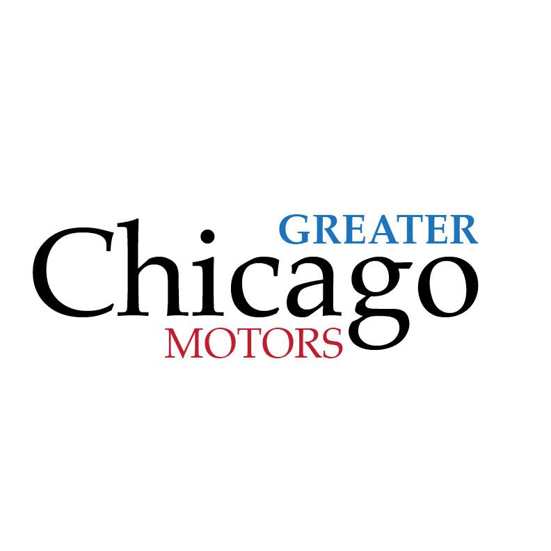 Infinitech Auto Service DBA Greater Chicago Motors