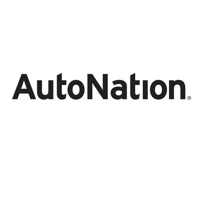 AutoNation Collision Center NASA