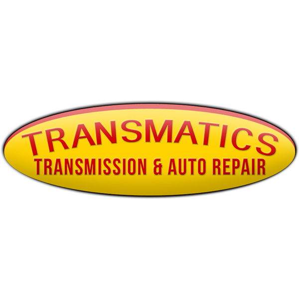 Transmatics Transmission N Auto Repair