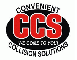 Convenient Collision Solutions