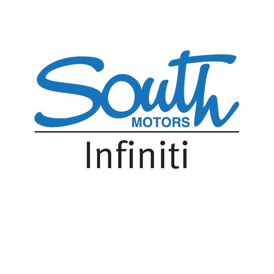 South Motors Infiniti