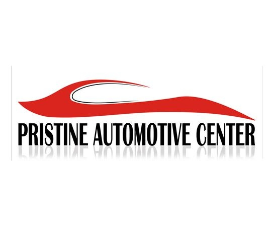 Pristine Automotive Center inc.