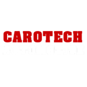 Carotech Automotive