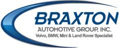 Braxton Automotive
