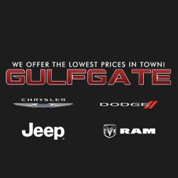 Gulfgate Dodge Chrysler Jeep