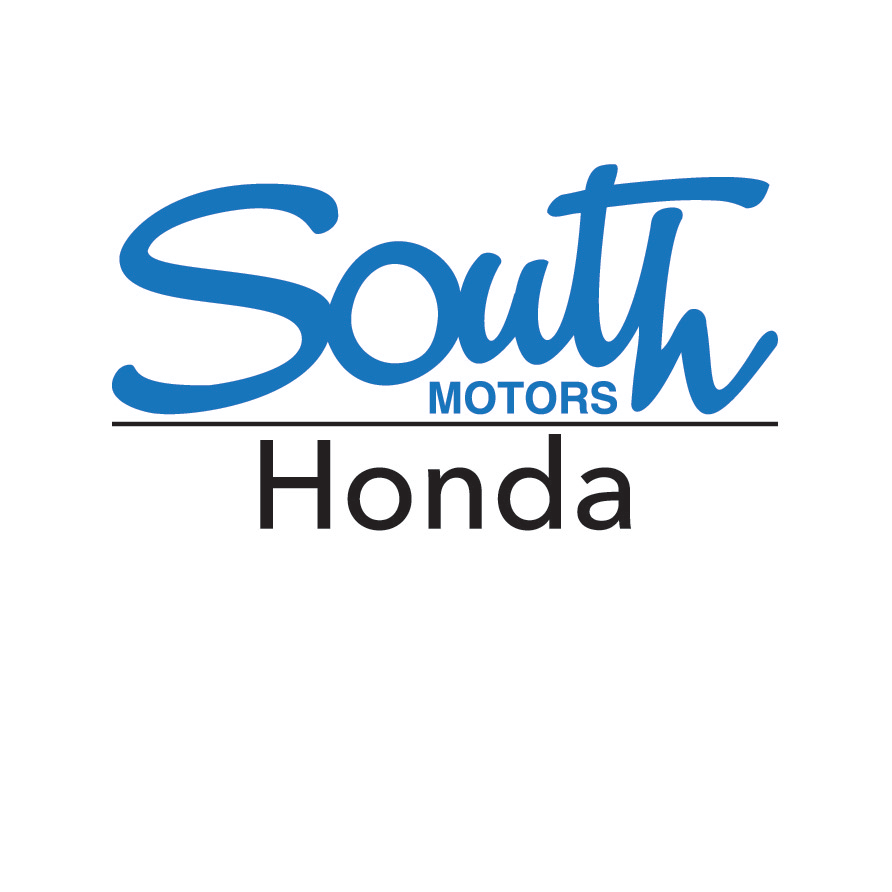 South Motors Honda