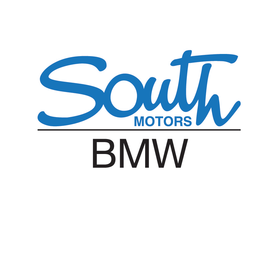 South Motors BMW