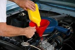 M&R Auto Repair