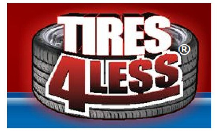 Tires 4 Less