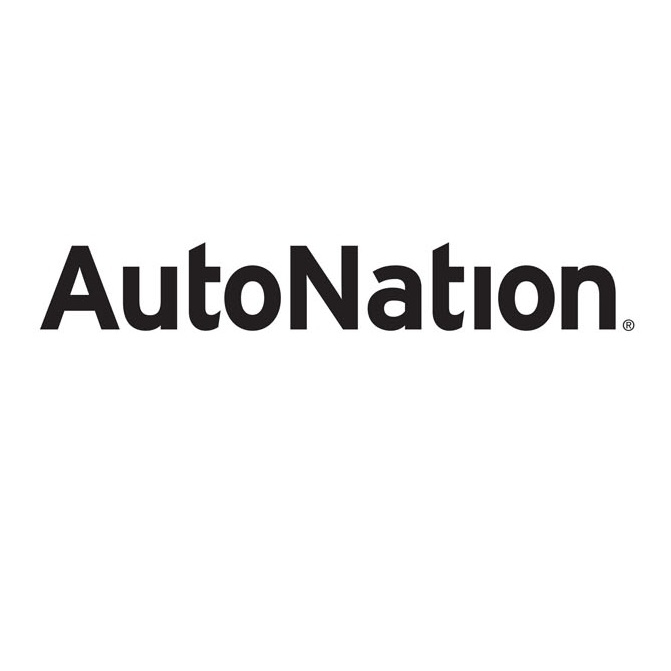 Electric Charging Station - AutoNation Nissan of Brandon