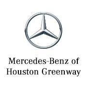 Mercedes-Benz of Greenway