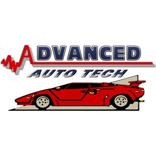 Advanced Auto Tech