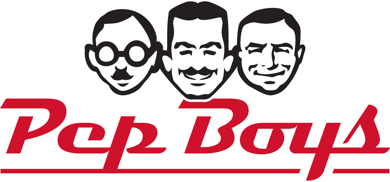 Pep Boys Auto Service & Tire- CLOSED